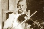Old-time fiddling: The means being the ends