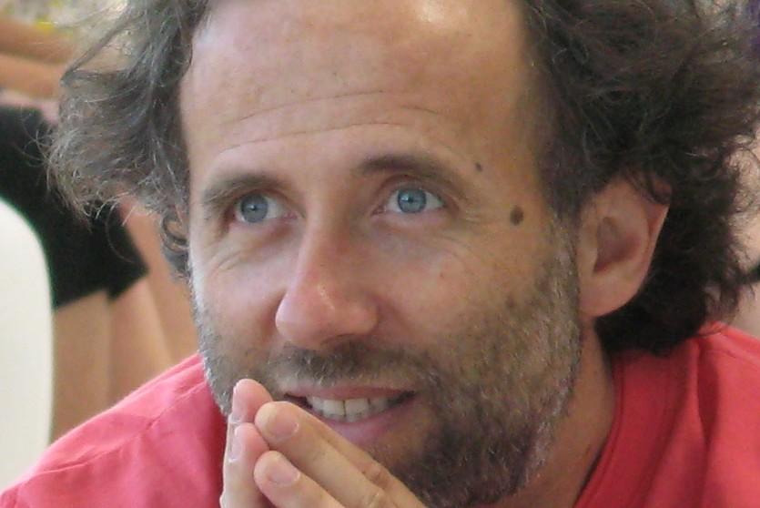 Συνεντευξη με τον Παναγιώτη Κανελλόπουλο για τον αυτοσχεδιασμό και τη μουσική παιδαγωγική
